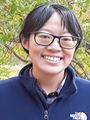 Diana Qiu's picture