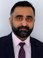 Shyam Krishnakumar's picture