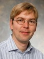 Joerg Bewersdorf's picture