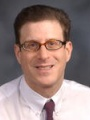 Mark Gerstein's picture