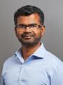 Malaiyalam Mariappan's picture