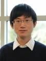 Sidi Chen's picture