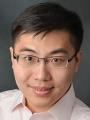 Shu Hu's picture