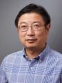 Jun Liu's picture