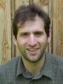 Ben Machta's picture